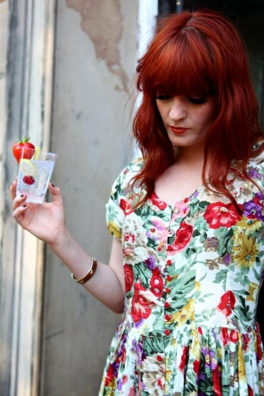 Florence-3-florence-welch-15441975-600-900