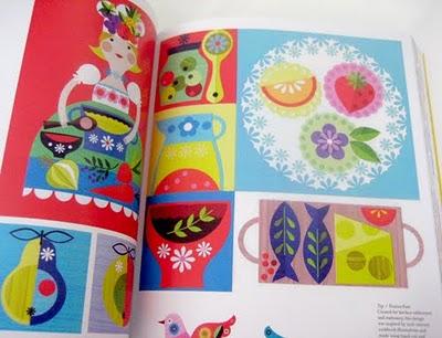 ellen giggenbach in print & pattern 2