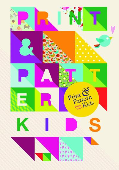 printandpattern kids 400